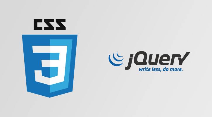 css3-jquery