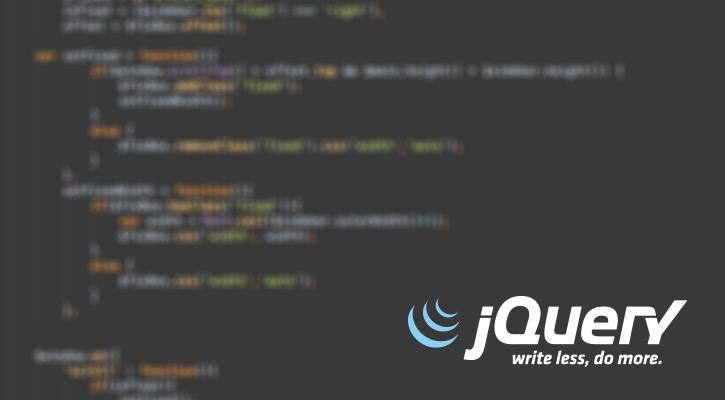 jquery-popularmethod